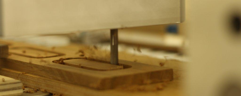 Gould CNC Works